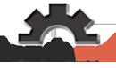 arendabud logo