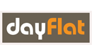 dayflat logo