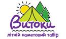 vitoki logo