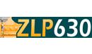 zlp logo