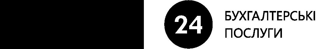 Zvit24